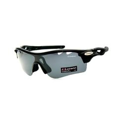 Okulary polaryzacyjne sportowe na rower lozano lz-110