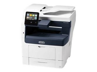 Xerox Urządzenie wielofunkcyjne VersaLink B405 DN Multifunction