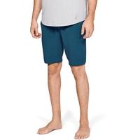 Spodenki krótkie męskie under armour recovery sleepwear short