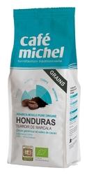 Cafe michel | honduras kawa ziarnista 250g | organic - fair trade