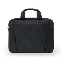 Dicota slim case base 15-15.6 torba na notebook czarna