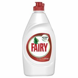 Fairy Pomegrrante  Red Orange, płyn do naczyń, 450ml