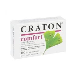 Craton comfort filmtabl.