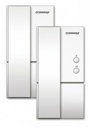 Unifon commax dp-la01 zestaw - szybka dostawa lub możliwość odbioru w 39 miastach