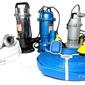 Wąż ssawno-tłoczny do ropy paliwa wody powietrza 1quot; 25mm cpn