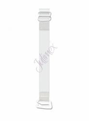 Julimex na szyję z plastikowym zaczepem 10 mm RT 07 ramiączko