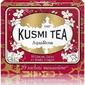 Herbata owocowa bezkofeinowa aquarosa 20 torebek