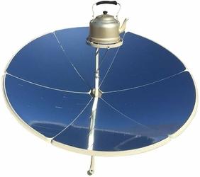 Kuchenka paraboliczna 4yang solar cooker