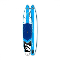 Deska sup aquadesign air swift 126
