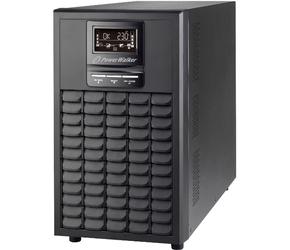 UPS ZASILACZ AWARYJNY POWER WALKER VFI 3000 CG PF1 - Szybka dostawa lub możliwość odbioru w 39 miastach