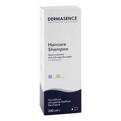 Dermasence szampon pielęgnacyjny