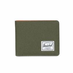 Portfel Herschel ROY RFID - 10363-01574