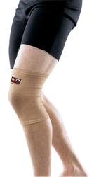 Opaska na kolano BNS 020 - Body Sculpture