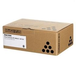 Toner oryginalny ricoh sp4500le 3k 407323 czarny - darmowa dostawa w 24h