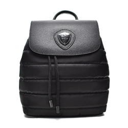 Plecak damski pajar jaden small backpack black