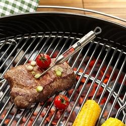Termometr elektroniczny barbecue gefu g-89247