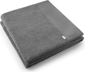 Ręcznik Eva Solo 70 x 140 cm dark grey