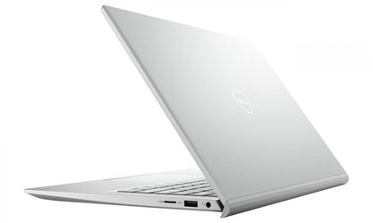 Dell inspiron 5405 win10pro amd ryzen7 4700512gb8gb14.0fhdamd radeonfprkb-backlit40whsilver2y bwos