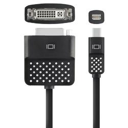 Belkin adapter mini displayport - dvi