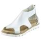 Sandały fabio fabrizi 67995
