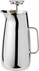 Zaparzacz do kawy foster french press