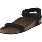 Sandały foot loose 0262