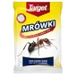 Ants control max – granulat na mrówki – 120 g target saszetka