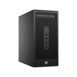 Komputer typu mikrowieża HP 280 G2