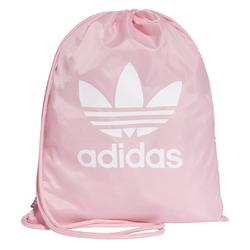 Worek Torba Adidas Originals Trefoil Gym sack - D98919
