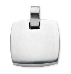 zawieszka magnetyczna 1490-1