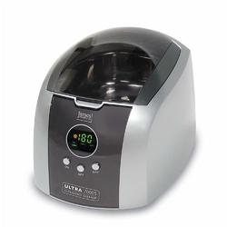 Myjka ultradźwiękowa james products ultrasonic 7000s