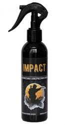Płyn do odświeżania i dezodoryzacji obuwia impact 200 ml