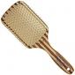 Olivia garden healthy ionic paddle hh p7, do pielęgnacji włosów i masażu skóry głowy