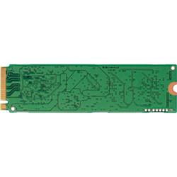Moduł SSD HP Z Turbo Drv Quad Pro 1 TB
