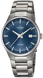 Candino c4605-3