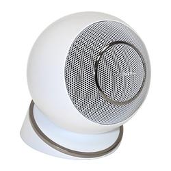 Cabasse eole 4 system kolor: biały