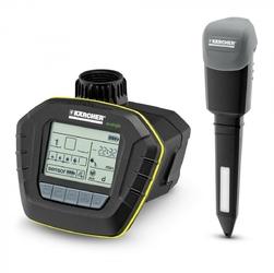 Karcher SensoTimer ST6 ecoogic
