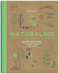 Książka naturalnie