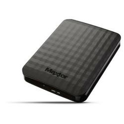 Maxtor M3 1TB 2,5 USB 3.0 STSHX-M101TCBM