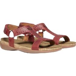 Sandały damskie keen kaci ana t-strap sandal