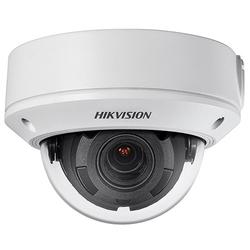 KAMERA IP HIKVISION DS-2CD1741FWD-I2.8-12mm - Szybka dostawa lub możliwość odbioru w 39 miastach