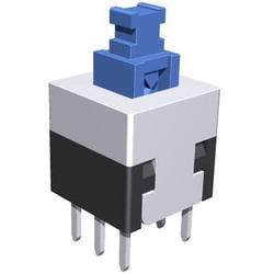 Mikroprzełącznik przyciskowy sse-2215