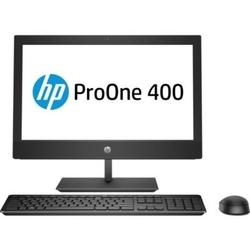 Komputer biznesowy hp proone 400 g4 all-in-one z ekranem niedotykowym o przekątnej 20″