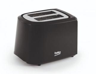 Beko toster tam4201b