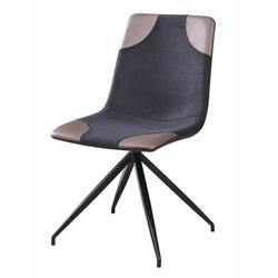 Nowoczesne krzesło lucas