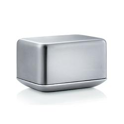 Blomus - maselniczka mała na 125 g masła