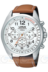 Zegarek Lorus RT373CX-9