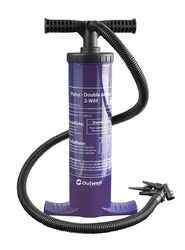 Pompa turystyczna outwell double action pump
