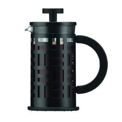 Zaparzacz do kawy 350 ml czarny Eileen Bodum