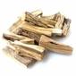 Palo santo - kawałki drewna 25g